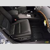 Honda Accord 2005 Black | 1024 x 768 jpeg 99kB