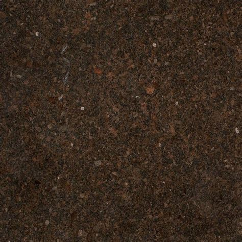 coffee brown granite let s get stoned