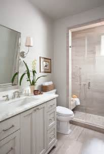 bathrooms ideas 21 small bathroom design ideas zee designs