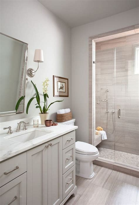 Neutral Bathrooms by 25 Best Ideas About Neutral Bathroom On Diy