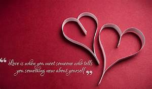 beautiful love quotes wallpaper download