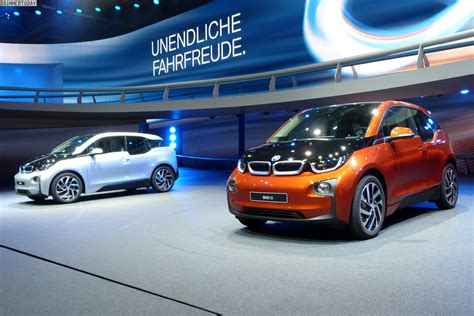 BMW i3 (2014) picture #194, 1600x1200