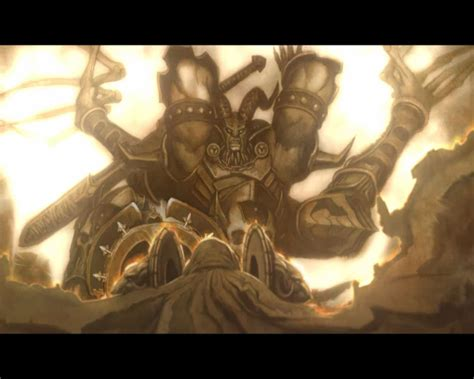 microsoft dungeon siege 4gamer rpg microsoft dungeon siege ii 体験版