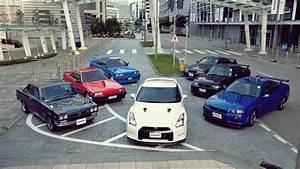Nissan, Nissan Skyline, Nissan GT R R32, Nissan Skyline GT