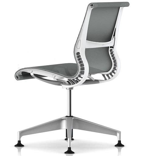 Herman Miller Setu Chair Brochure by Setu By Herman Miller