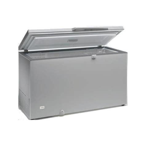 Congelateur Coffre 100 Litres Pas Cher by Congelateur Coffre 400 Litres Pas Cher De