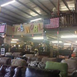Katy Furniture 10 Photos Furniture Stores Katy TX