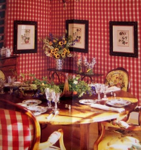 1000  images about Checks~~Red and White on Pinterest
