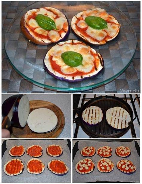 Receta Gatimi Shqip: receta gatimi dietike