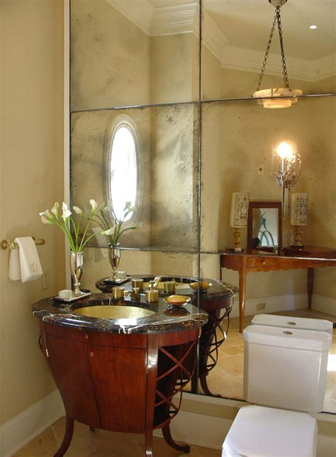 powder room mirror powder room magnificent large wall mirror decorating ideas images in