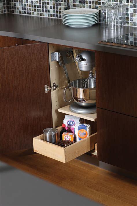 cardinal kitchens baths storage solutions  pantry