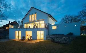 Verkaufen Haus Privat : immobilienverkauf schaffhausen haus verkaufen immoleute ag immoleute ag ~ Frokenaadalensverden.com Haus und Dekorationen