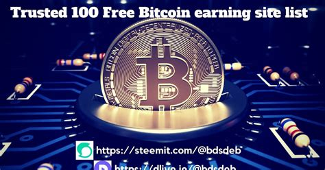 Exmo and other exchanges also provide withdrawing the money to digital wallets or directly to a cash card. Free Bitcoin Instant Payout Coinbase   How To Get A Bitcoin Cash Wallet