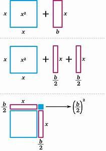 Binomialkoeffizienten Berechnen : quadratische erg nzung matheguru ~ Themetempest.com Abrechnung