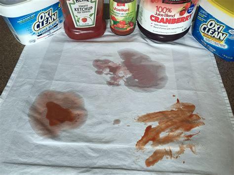 comment enlever tache de vin sur nappe enlever tache vin sur nappe 28 images enlever une tache de vin 10 trucs qui marchent