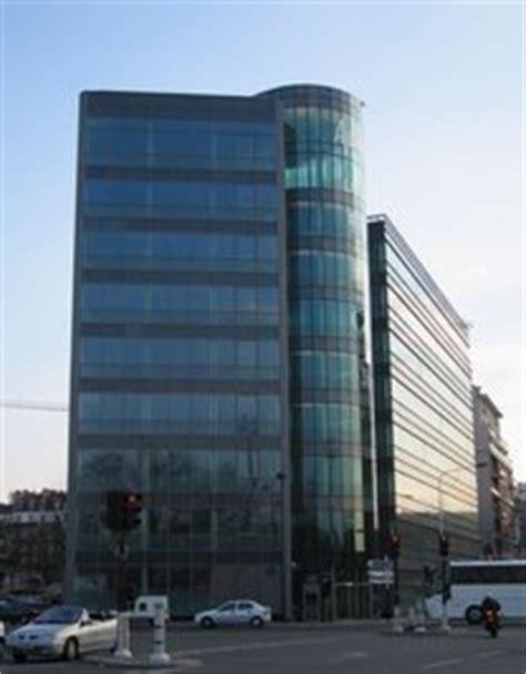 adresse siege social orange les bureaux se remplissent porte de châtillon xiv