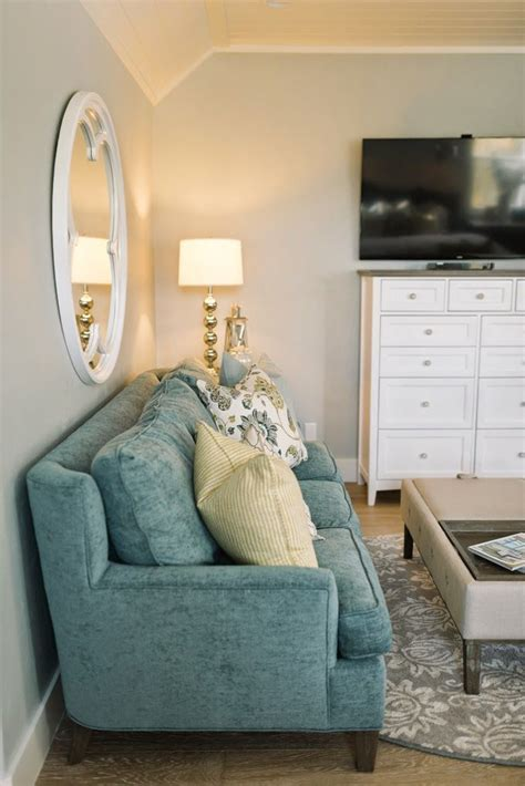 turquoise sofa  chairs furniture tv rooms