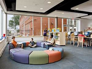 connecticut interior design schools billingsblessingbagsorg With interior decorating classes ct