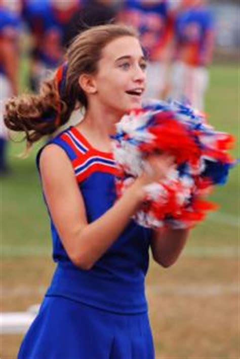 popular cheers  cheerleading lovetoknow