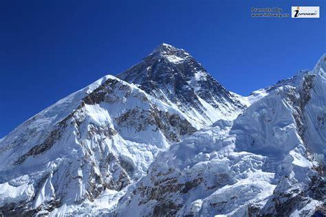 Mount Everest Wallpaper High Quality Wallpapers Mount Everest Wallpaper Hd Wallpapersafari