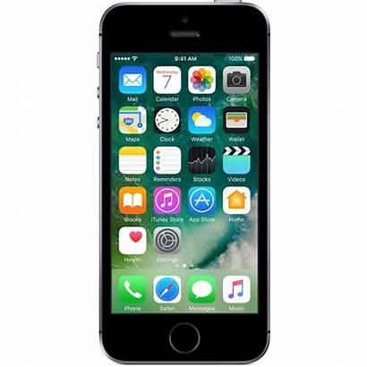 Iphone Se Repairs Screen Broken Apple Mobile