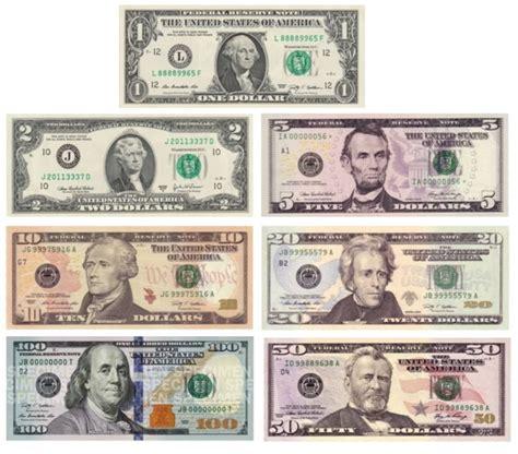 usd banknotes alexander hamilton hamilton hamilton musical