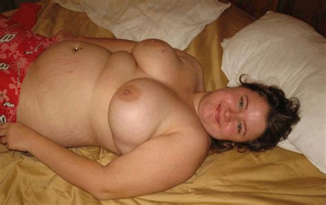 Sex With Large Woman