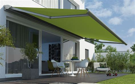 The 25+ Best Patio Awnings Ideas On Pinterest