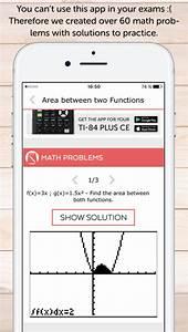 Ti 84 Graphing Calculator Manual Ti