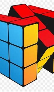 Rubiks Cube Rubiks Magic - Vector Cube png download - 800 ...