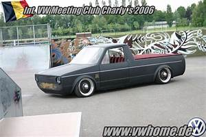 Bilder Vom Vw Club Charly U00b4s Treffen  Belgien  - 04 06 2006 - Pagenstecher De