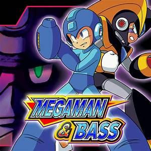 Mega Man U0026 Bass Gba Mp3 Download Mega Man U0026 Bass Gba