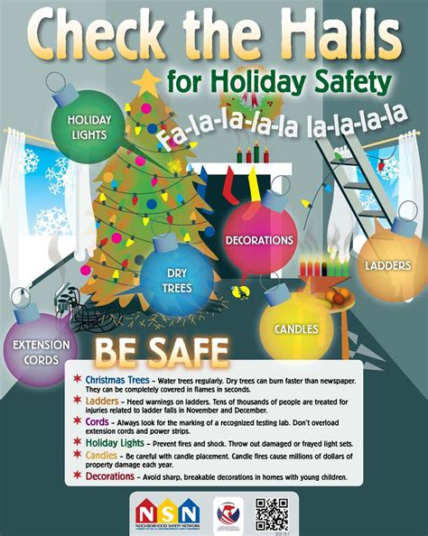 deck  halls safely cpsc estimates