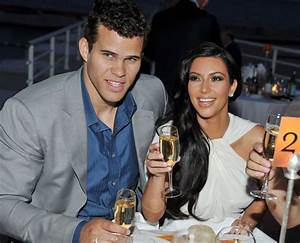 Kris Humphries Sells $2 Million Engagement Ring ...