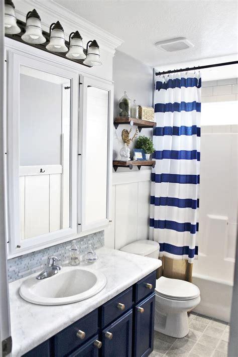 teenage girl bathrooms ideas  pinterest room