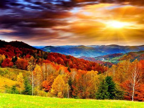 Beautiful Outdoor Wallpaper by Widescreen Beautiful Scenery Nautre Hd Desktop Wallpaper