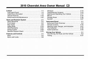 Nissan Tiida 2009 User Manual Pdf