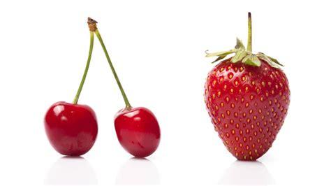 tendencias de consumo frutas de temporada  otros