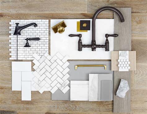 kitchen tile board 289 best tile and more images on bathroom 3242