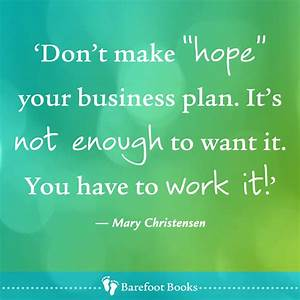 Motivational Sales Quotes | QUOTES OF THE DAY