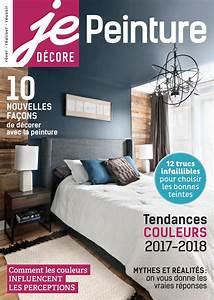 Tendance Peinture 2018 : extr mement peinture chambre a coucher tendance 2018 nq07 ~ Dode.kayakingforconservation.com Idées de Décoration