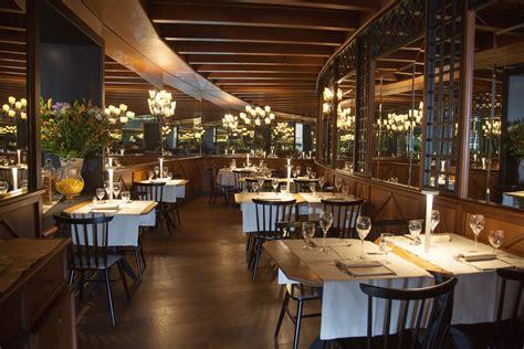 quattromori restaurant