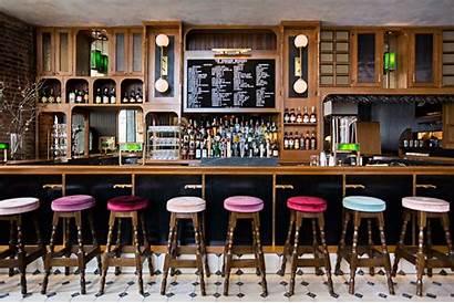 Bar Spaniard Village York West Restaurant Gastropub