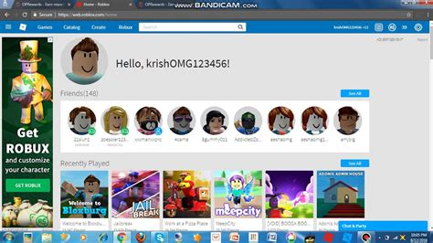We did not find results for: How To Get Free Robux On Phone Without Human Verification