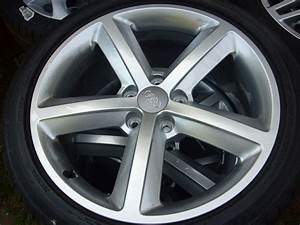 Audi A3 Reifen : dsci0068 audi a5 a3 s line rs 4 reifen nagelneu s3 ~ Kayakingforconservation.com Haus und Dekorationen