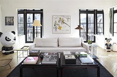 90 best images about paris themed living room ideas on pinterest upholstery paint colors and