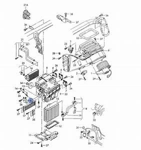 vintage golf c wiring diagrams engine diagrams wiring With golf engine diagram