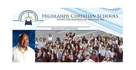 petition 183 highlands christian schools bring back mr 169 | vgKoRRQviUoiLgF 1600x900 noPad