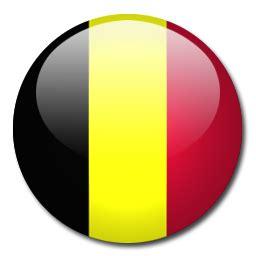 Consolato Belga A by Belgio Be
