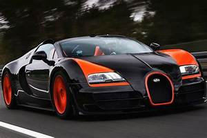 The Coolest Bugatti In The World | www.pixshark.com ...